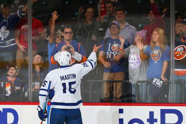 martin return NYI.jpg